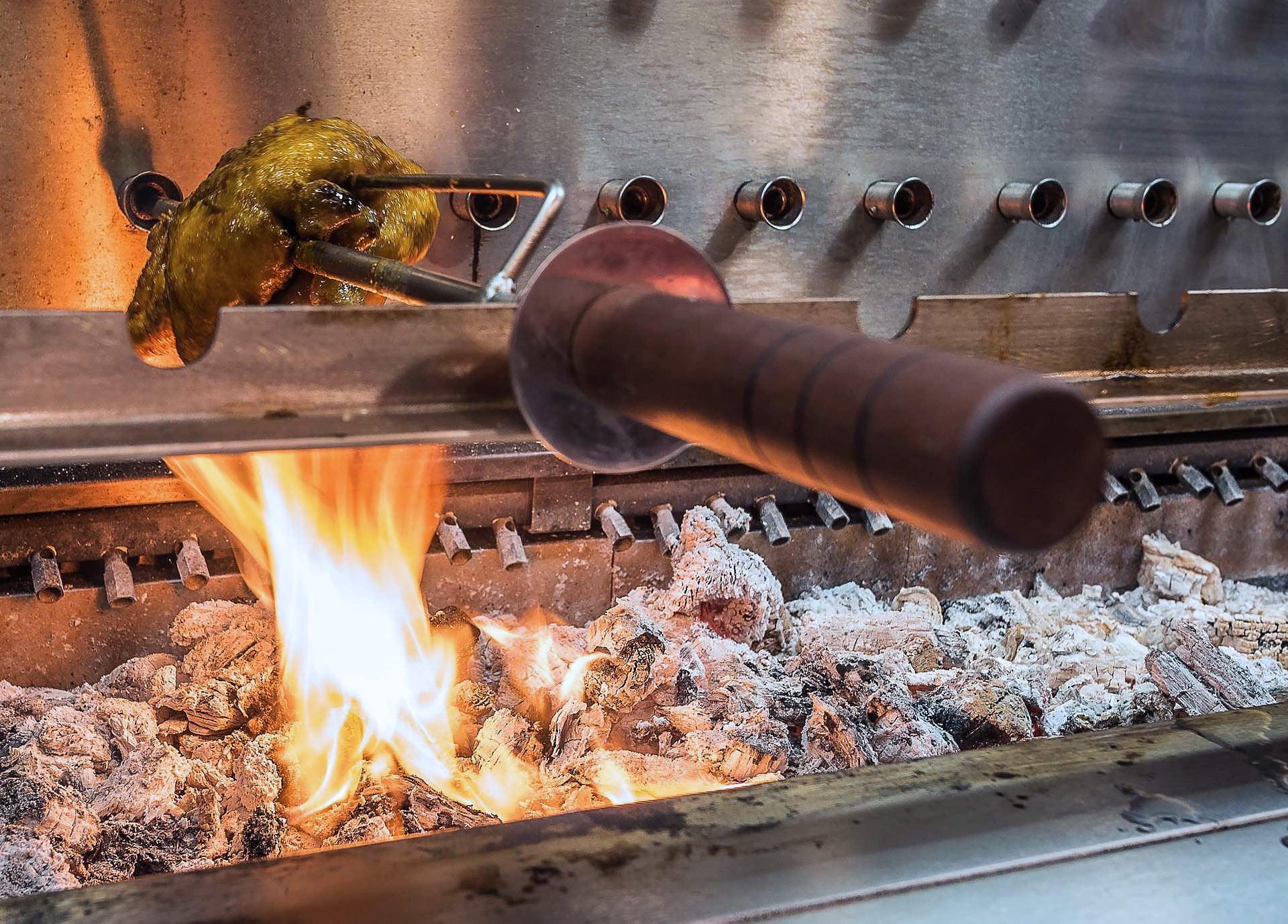 Rotis Leuven - Rotis Leuven
