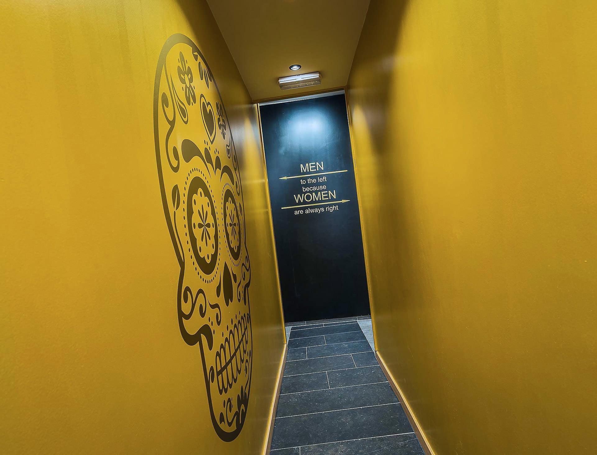 Galerij - Rotis Leuven